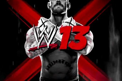 WWE: Has CM Punk Sold out with WWE '13 Cover?