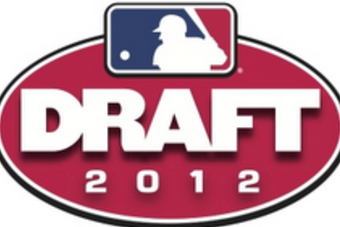 MLB Draft 2012 TV Schedule, Live Trackers: Where To Follow Every Pick Live