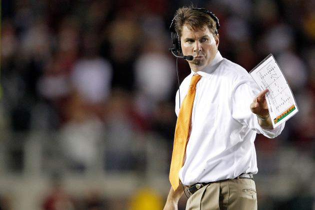 Miami Football: Breaking Down Odds Hurricanes Will Be Bowl Eligible in 2012
