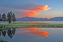 Golf Trip Preview: High Sierra Reno to Lake Tahoe