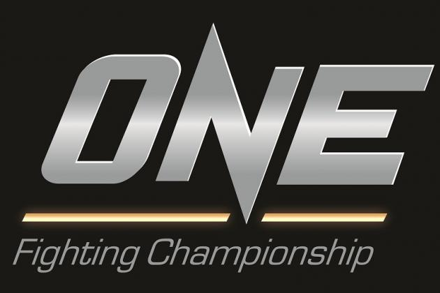 One FC Hosts Its First One FC MMA Summit This Weekend
