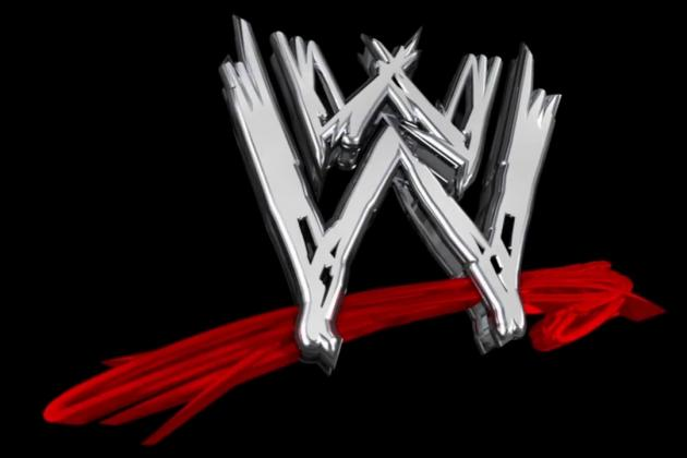 WWE News: Backstage News on a New Direction for the Current WWE Product