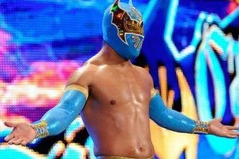 WWE: Sin Cara's Return and Rebuilding WWE's Mexican Fanbase by SummerSlam 2013