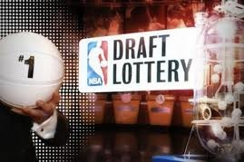 NBA Draft Lottery 2012: Golden State Warriors Keep Pick, Will Draft Seventh