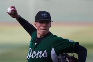 MLB Draft 2012: The Incredible Development of Kyle Zimmer