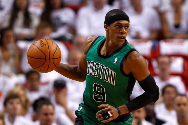 Heat vs. Celtics: Game 3 TV Schedule, Live Stream, Spread Info and More