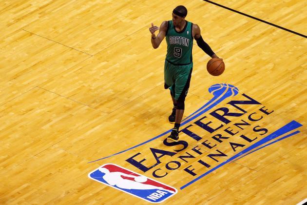 Celtics vs. Heat: Analyzing Miami's Halftime Comeback in Game 2