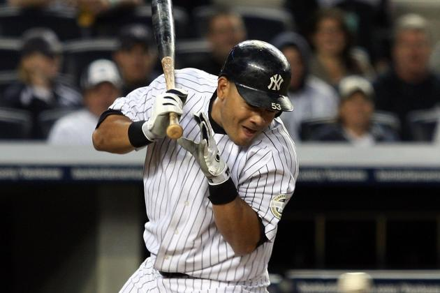 Brian Cashman Will Have Another Chance to Right the Melky Cabrera Mistake