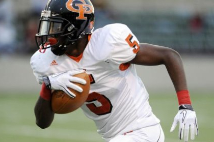 Recruiting: Looking at Michigan State's Top Targets for 2013