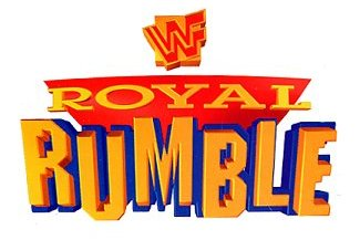 WWE PPV Rewind: Royal Rumble 1996