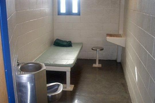 Floyd Mayweather Jr. Begins His 87-Day Jail Sentence Tomorrow
