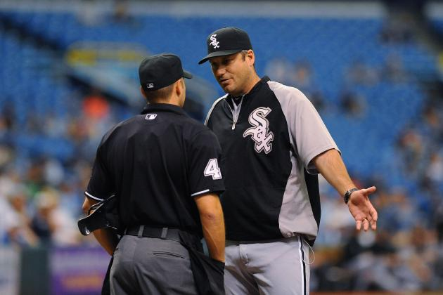 Chicago White Sox: Like Them or Not, Hawk Harrelson's Comments Stem from Love