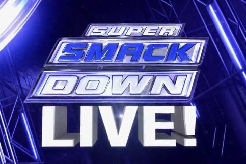 WWE Smackdown: Should a Permanent Switch to Live Tuesday Night Shows Be Made?