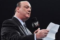 Paul Heyman's Twitter Diatribe in Its Entirety: A Blueprint for Wrestlers Today