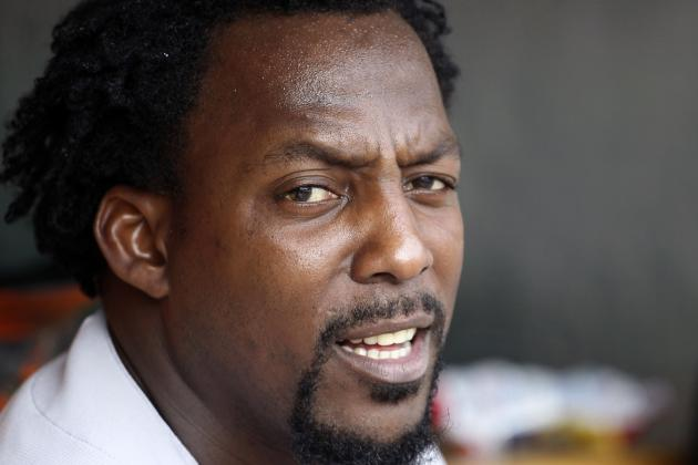 Vladimir Guerrero: One Step Closer Toward Joining Blue Jays MLB Roster