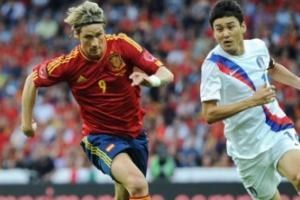 Spain vs. China: Live Stream, Start Time, Predictions and More