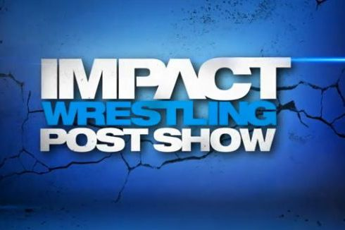 IMPACT Goes Live: Joey Ryan's Fate, Sabin in Action & Slammiversary News