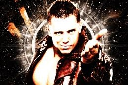 WWE: Could the Miz Once Again Become a Great Crossover Superstar?
