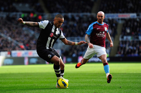 Newcastle United: Breaking Down the Danny Simpson Contract Dispute