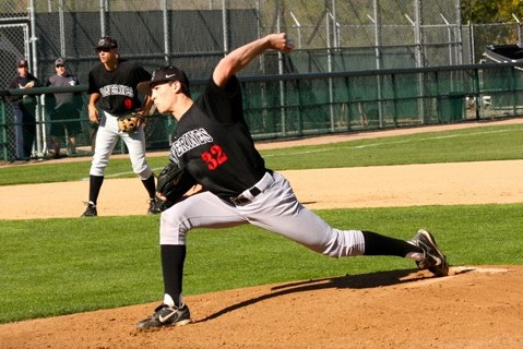 MLB Draft 2012: Last Minute Ranking of the Top Prep Players Available