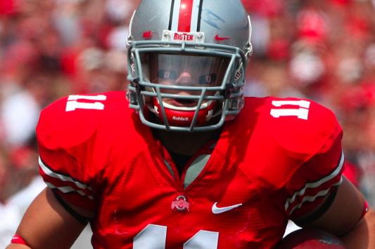 Ohio State Football: Updating the Jake Stoneburner, Jack Mewhort Legal Situation