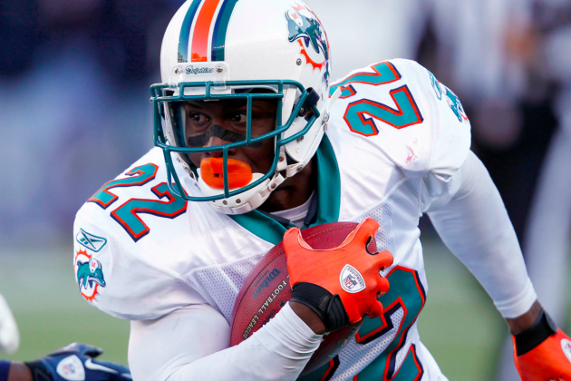 Reggie Bush Says He'll Claim Rushing Title, but What Does the Tape Say?
