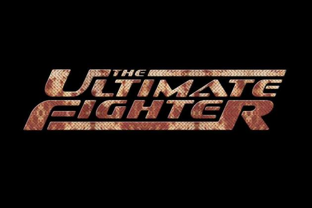 TUF Season 1 Retrospective: How Things Have Changed and How They Remain the Same