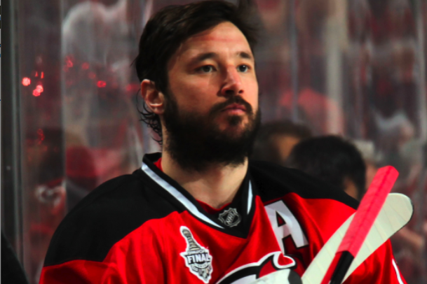 Stanley Cup Finals 2012: New Jersey Devils Need Ilya Kovalchuk to Step Up
