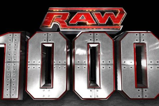 WWE News: Update on D-Generation X Appearance During the 1000th Episode of RAW