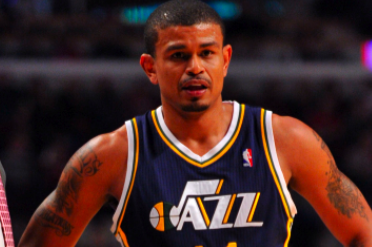 NBA Free Agents 2012: Utah Jazz Must Address Backcourt This Offseason