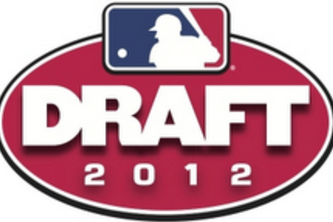 2012 MLB Mock Draft: Updated Round 2 and 3 Predictions