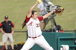 Softball World Series 2012: Pac-12's Absence from Title Game Adds Needed Parity