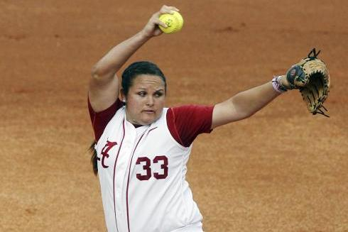 Softball World Series 2012: Key Players to Watch in Championship Round