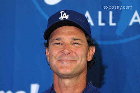LA Dodgers: How Much Credit Does Mattingly Deserve for Dodgers' Success?