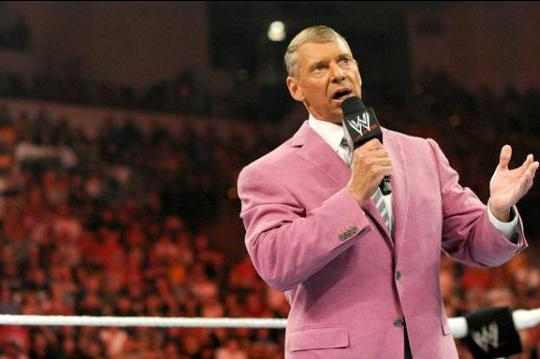 WWE News: John Laurinaitis to Be Fired by Vince McMahon Next Week on Raw?