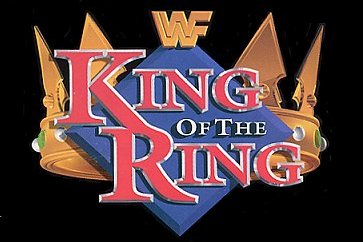 WWE Website Ranks the Top 10 Kings of the Ring, Owen Hart Missing