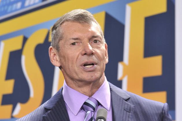 WWE News: Vince McMahon Wants Creative Changes