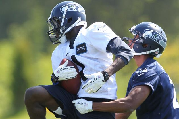 Seattle Seahawks, Pete Carroll Show Lack of Discipline and Lose 2 OTAs