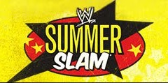 WWE SummerSlam 2012: What Will Be the Top Matches This Year?