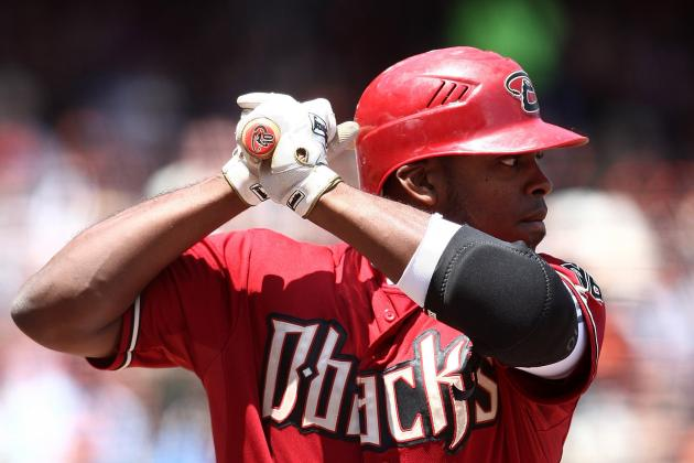 Arizona Diamondbacks: Ken Kendrick Rips Stephen Drew and Justin Upton
