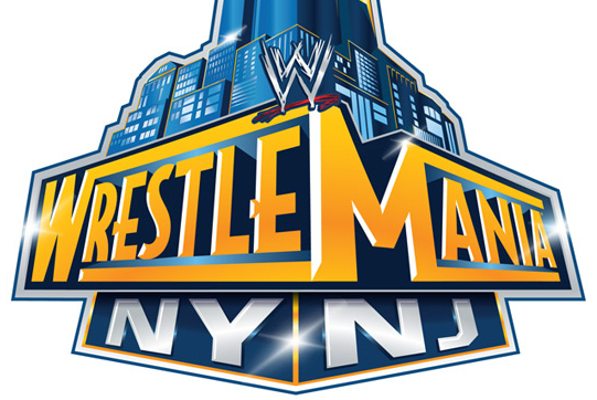 WWE: Forget Pay-Per-View,  Wrestlemania  Should Be on NBC