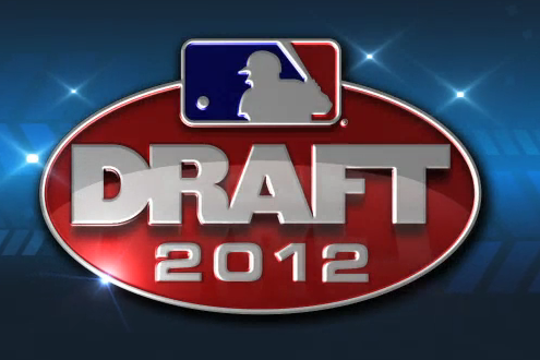 MLB Draft 2012: Breaking Down Biggest Surprises from Day 1 and 2