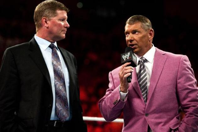 WWE News: Reason Behind Vince McMahon's Return to TV Revealed