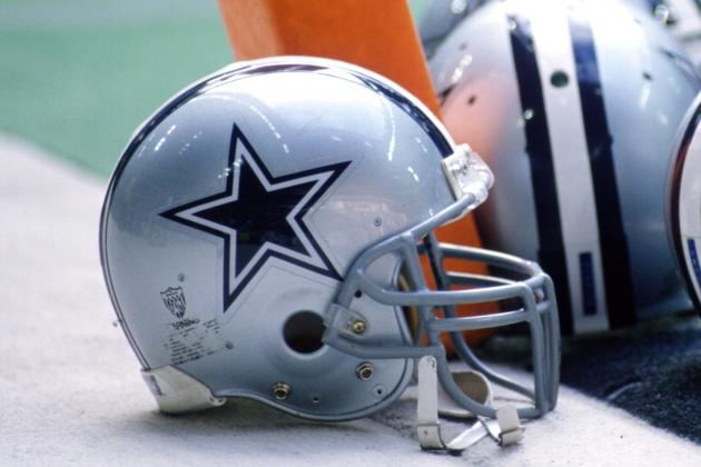 Dallas Cowboys: 6 Websites Every Cowboys Fan Should Visit
