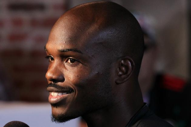 Pacquiao vs. Bradley Odds: Why the Smart Money Is on Bradley