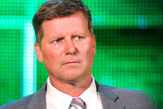 WWE: Why John Laurinaitis is Doing a Great Job on TV
