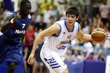 Kostas Papanikolaou to Knicks: Scouting Report, Video Highlights, Analysis