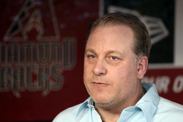 Curt Schilling's Video Game Studio Files for Bankruptcy