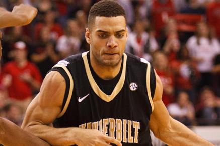 Jeffery Taylor to Bobcats: Scouting Report, Video Highlights and Analysis
