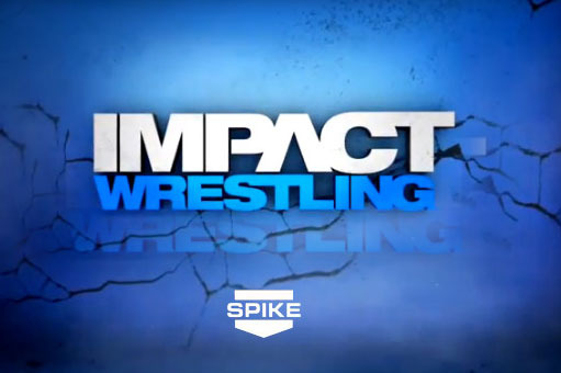 TNA Could Finally Be Poised to Gain Ground on the WWE...No, Seriously.